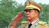 မြန်မာစစ်တပ်နဲ့ တိုင်းရင်းသားတပ်တွေရဲ့ စစ်အင်အား နှိုင်းယှဉ်သုံးသပ်ချက်