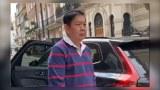လန်ဒန်က မြန်မာသံရုံးကို စစ်သံရုံးကလူတွေ ထိန်းချုပ်ထား
