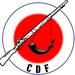 မင်းတပ် CDF အလျှော့မပေးဘဲ တကျော့ပြန်တိုက်မည်