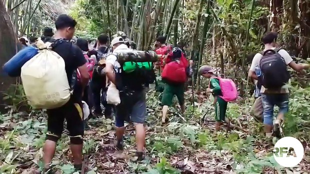 kayah-refugees.jpg
