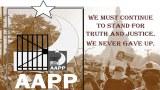 ၂၀၂၁ MacBride ငြိမ်းချမ်းရေးဆု AAPP ရရှိ