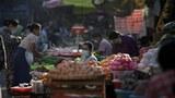 စစ်အာဏာသိမ်းအပြီး မြန်မာ့စီးပွားရေး ကျဆင်းမှု မြန်ဆန်