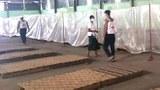 ကိုဗစ်ရောဂါဖြစ်ပွားမှု မြန်မာမှာ ပြန်မြင့်တက်လာ