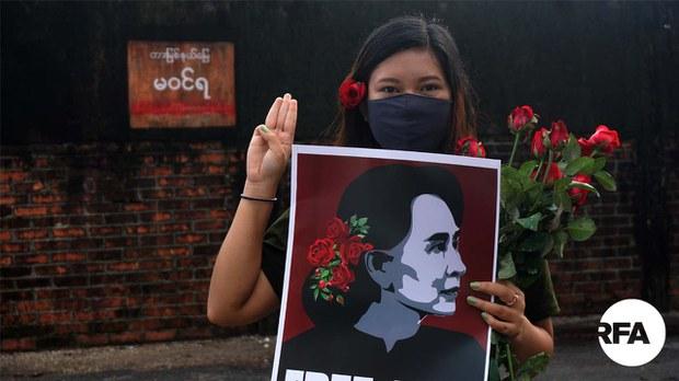 yangon-protest.jpg