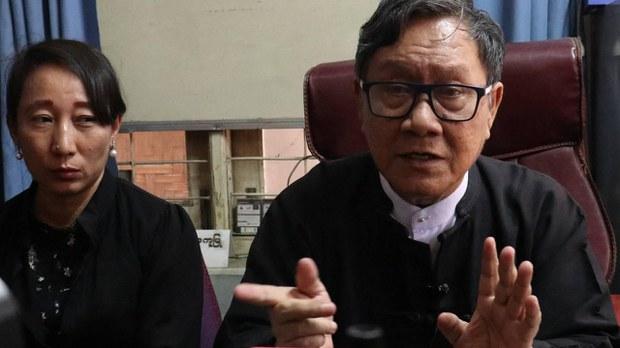 dassk-lawyer.jpg