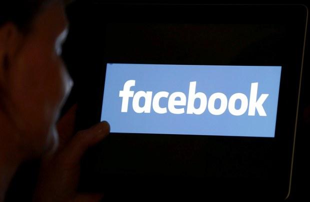 ပြည်လုံးကျွတ်သပိတ်မှောက်မယ့်နေ့မှာ အင်တာနက်ဖြတ်တောက်ဖို့ စစ်ကောင်စီညွှန်ကြား