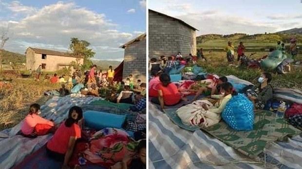 shan-refugees.jpg