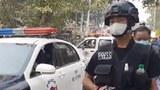 ကမ္ဘာမှာ စာနယ်ဇင်းသမားတွေကို ဖမ်းဆီးအကျဉ်းချမှု မြန်မာအများဆုံးဖြစ်