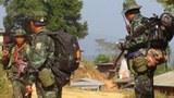 RCSS က ဖမ်းဆီးခဲ့တဲ့ နမ္မတူမြို့နယ်ထဲက ရွာသားတွေ ပြန်လွှတ်ပေးဖို့တောင်းဆို