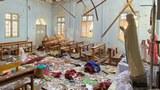 ကယားမှာ ဘာသာရေးအဆောက်အအုံကို တိုက်ခိုက်တာရပ်ဖို့ ဘုန်းတော်ကြီးတွေ တောင်းဆို