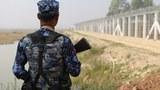 အာဆာလို့ယူဆရသူတွေရဲ့ပစ်ခတ်မှုကြောင့် စစ်သား တစ်ဦးနဲ့ အရပ်သား နှစ်ဦး သေဆုံး