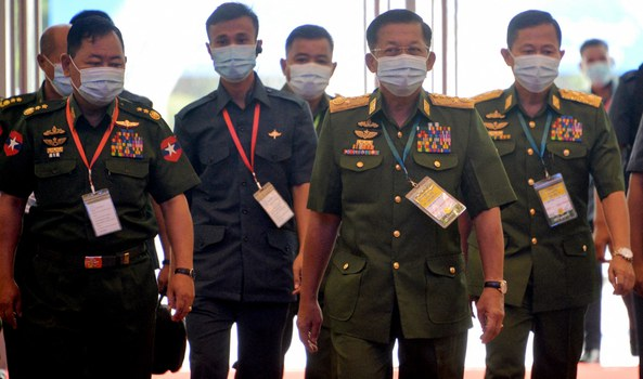 military-generals.jpg