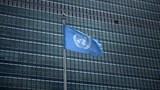 မြန်မာ့အရေး ကုလအထွေထွေညီလာခံဆုံးဖြတ်ချက် နိုင်ငံအများစု ထောက်ခံမဲပေးအတည်ပြု