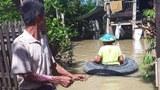 မြန်မာကို တရုတ်နဲ့ ရုရှား သြဇာလွှမ်းမိုးနိုင်ကြောင်း အစီရင်ခံစာတွေ ထောက်ပြ
