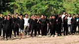 အာဏာရှင်တိုက်ပွဲက အရေးကြီးတဲ့ ပြောက်ကျားစစ်