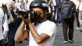 မြန်မာသတင်းသမား ၃၄ ဦးကို စစ်ကောင်စီ ဆက်လက်ဖမ်းဆီးထား
