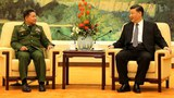တရုတ်ရဲ့ ရပ်တည်ချက်ကြောင့် စစ်ကောင်စီ အပေါ် ပိတ်ဆို့အရေးယူမှုတွေကို အားလျော့စေ