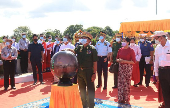 military-leaders.jpg