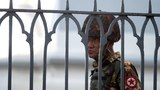 စစ်ကောင်စီက အမျိုးသမီးတွေကို နှိပ်စက်မှုအပေါ် အရေးယူနိုင်ရေး