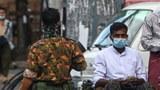 ကပ်ရောဂါနဲ့ အာဏာသိမ်းမှုကြားက မြန်မာပြည်သူတွေရဲ့ ဘဝ