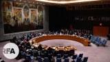အရေးပေါ် အခြေအနေမှာ သုံးစွဲနိုင်တဲ့ ESS နဲ့ မြန်မာ