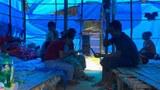အိန္ဒိယရောက် မြန်မာဒုက္ခသည်တွေ NUG ဆီက အထောက်အပံ့ မျှော်လင့်