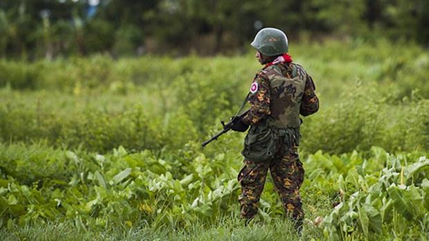 army-in-rakhine