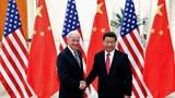 မြန်မာကိုယ်စားလှယ်ကိစ္စ အမေရိကန်နဲ့တရုတ်တို့ အငြင်းအခုန် မဖြစ်အောင်ရှောင်
