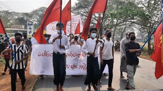 paungte-students-protest.jpg