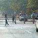 မြို့ပြ အခြေခံလူတန်းစားတွေ စိုးရိမ်မှုနဲ့ ဝမ်းစာရှာနေရ