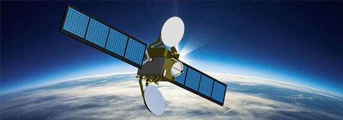 thaicom-satellite.jpg